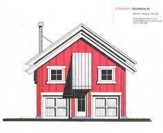 j sweitzer architects