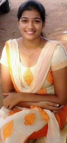 10 Most Beautiful Women, Beautiful Girl In India, Beautiful Blonde Girl, Beautiful Girl Image, Cute Beauty, Beauty Full Girl, Beauty Women, Indian Girl Bikini, Indian Girls