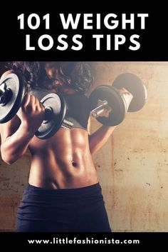 If you are looking to lose weight—whether it's 5 pounds, 10 pounds, 20 pounds, you name it—then you came to the right place. This article will take you through every aspect of weight loss possible, from exercise to diet, motivation, and lifestyle. http://www.runnersblueprint.com/best-weight-loss-tips-of-all-time/ #Fitness #Weigh