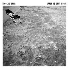 Space Is Only Noise is the 2011 debut album by American-Chilean musician Nicolas Jaar. The album has received critical acclaim. Resident Advisor named it alb.