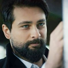 Turkish Men, Turkish Beauty, Turkish Actors, Raindrops And Roses, Nina Dobrev, Beautiful Men, Drama, Romance, Actresses