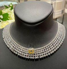 Bijoux Burma, Beaded Necklace, Jewelry, Fashion, Beaded Collar, Moda, Jewlery, Pearl Necklace, Jewerly