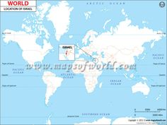 809 Best Maps Of World images | Map, World, Country maps