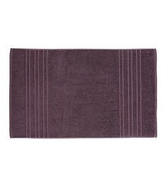Christy™ Renaissance Tub Mat | Younkers