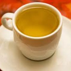 Warm water with 1tsb honey and half lime. Drink it in the morning with empty stomach. Will help your body with its natural cleansing processes.
