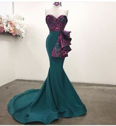 Beautiful Dress #dress #fashion #style #stylish https://instagram.com/p/BNqzETrAJD5/