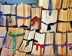 Italian Jurisdictions: Understanding Where to Look for Italian Genealogical Records