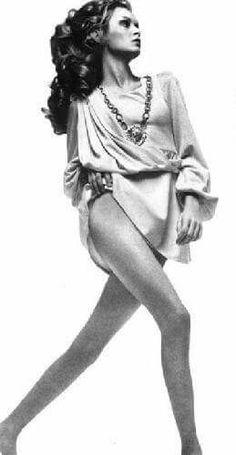 b0142772ea Androgynous Look, 1960s Fashion, Vintage Fashion, Fashion Models, Fashion  Outfits, Mod