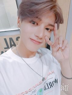 Read from the story Zodiaki Ateez by Herbatka_BTS (hyhy) with 108 reads. Zodiaki jako zdjęcia:Wooyoung B 1999 Songs, Jung Woo Young, Jung Yunho, Wattpad, Kim Hongjoong, Warm Outfits, Jonghyun, Purple Hair, One Team