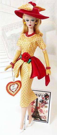 Day Dresses Vintage color pretty **+