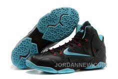"http://www.jordannew.com/nike-lebron-11-diffused-jade-mens-basketball-shoes-cheap-to-buy.html NIKE LEBRON 11 ""DIFFUSED JADE"" MENS BASKETBALL SHOES CHEAP TO BUY Only 90.75€ , Free Shipping!"