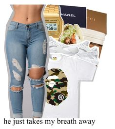"""Love the way you grind on me 