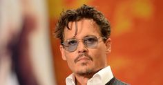 Johnny Depp filed a lawsuit on Friday, January 13, suing his business managers for causing him to lose 'tens of millions of dollars' over the years due to 'gross misconduct' — read more