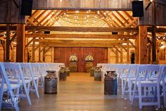Hollow Hill Event Center provides a perfect wedding venue in Weatherford, Texas. Whether you are looking for an indoor venue or an outdoor wedding venue, view our online photo galleries and schedule a tour today. Woodland Wedding, Farm Wedding, Rustic Wedding, Wedding Decor, Moon Wedding, Plan My Wedding, Firefighter Wedding, Wedding Isles, Outdoor Wedding Venues