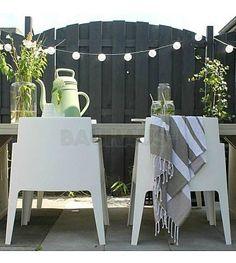 Entzuckend Hartman Sophie Studio Diningsessel Aluminium/Kunststoff | Hartmann  Gartenmöbel   Garten Und Freizeit.de | Pinterest | Garten, Studio And  Gardens