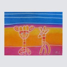 twee-giraffen-martin-luhulima-01