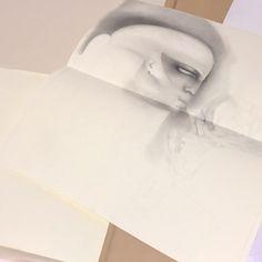 #erosrenzetti #drawing #men #ibridi #robot #cybermonday #cyber #android #love #artificialintelligence #art #pencil #artist #artoftheday #artsy #beautiful #creative #drawings #gallery #graphic #graphics #illustration #instaart  #sketch #sketchbook #workinprogress #erosrenzettiofficial #pigma #micron #moleskine