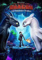 Official Site of DreamWorks Animation. For 25 years, DreamWorks Animation has considered itself and its characters part of your family. Dreamworks Animation, Dreamworks Dragons, How To Train Dragon, How To Train Your, Dragon Light, Easy Handmade Gifts, Tv Show Games, Dragon Trainer, Film Books