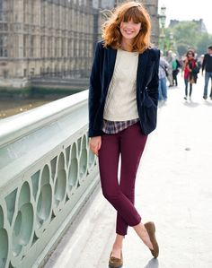 #London look!  winter collection #2dayslook #anna7891 #wintercollection  www.2dayslook.com