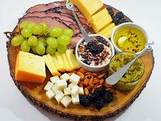Tábua de queijo para uma noite romântica - Casos e Coisas da Bonfa