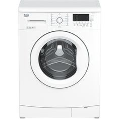 Beko - Lavadora de carga frontal Beko WCC 8502 de 8 Kg y rpm White Washing Machines, Home Deco, Home Appliances, Spin, White White, Technology, Twitter, Blog, Tents