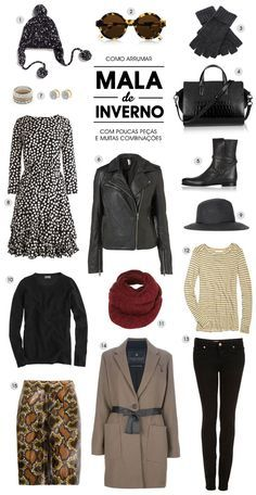 Ideas For Fall Brunch Outfit Casual Sweaters Brunch Outfit, Fashion Moda, High Fashion, Womens Fashion, Europe Travel Outfits, Preppy Style, My Style, Moda Formal, Winter Essentials