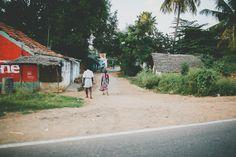 The streets of India #RestoreIndia