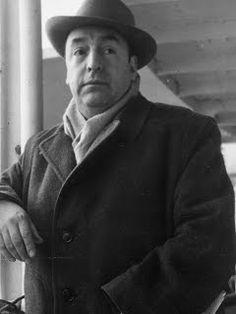 Pablo Neruda 2 | Lavín Cerda - Omnibus n. 51