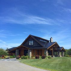 Did you know our Welcome Lodge can be rented our to residents to host special gatherings and celebrations? Event Venues, Lakes, Welcome, Summertime, Celebrations, Backdrops, Gardens, Cabin, Events