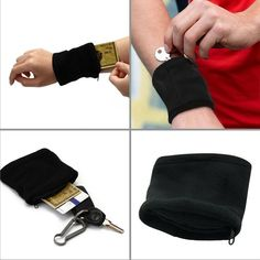 Tactical Clothing, Useful Life Hacks, Pouch, Wallet, Cool Things To Buy, Pattern Design, Keys, Walking, Manualidades