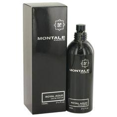 JUST IN: Montale Aoud Ambe.... SHOP NOW! http://www.zapova.com/products/montale-aoud-amber-rose-by-montale-eau-de-parfum-spray-3-3-oz?utm_campaign=social_autopilot&utm_source=pin&utm_medium=pin