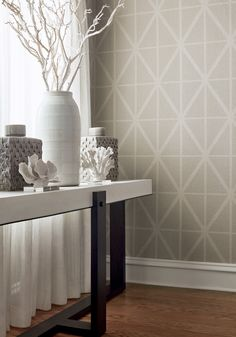 Café Weave Trellis from Texture Resource 6 Collection
