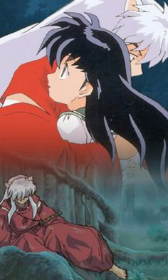 Removed inuyasha dirty monastic secrets hentai really