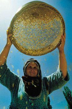 Anadolu'dan Kadın Resimleri We Are The World, People Of The World, Small World, Life Pictures, Nature Pictures, Beautiful Birds, Beautiful People, Turkey Culture, Turkish People