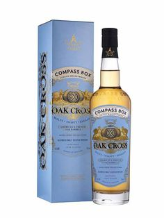Cigars And Whiskey, Bourbon Whiskey, Whiskey Bottle, Vodka Bottle, Scotch Whisky, Alcohol Spirits, Single Malt Whisky, Bottle Labels, Fun Drinks