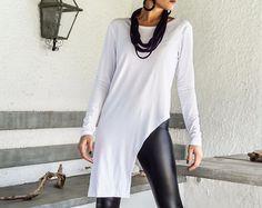 Women's Clothing Orderly Zanzea Linen Overalls Women Jumpsuits Vintage Lantern Pants Combinaison Female Short Sleeve Playsuits Macacao Feminino Pantalon High Quality Goods