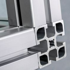 Aluminum Extrusion Furniture Profile,Fashion Indoor Decorative Profiles Cabinet Furniture, Windows And Doors, Household, Indoor, Glass, Industrial, Display, Detail, Home Decor