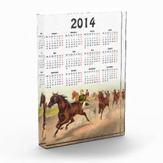 >>>Hello          Year of the horse 2014 awards           Year of the horse 2014 awards so please read the important details before your purchasing anyway here is the best buyShopping          Year of the horse 2014 awards please follow the link to see fully reviews...Cleck Hot Deals >>> http://www.zazzle.com/year_of_the_horse_2014_awards-256377772054294479?rf=238627982471231924&zbar=1&tc=terrest