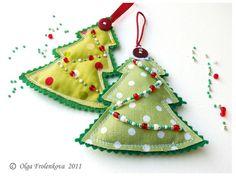 Christmas decorations #Christmas