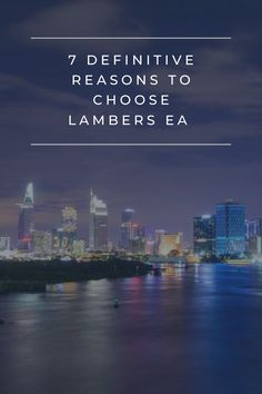 If you're considering becoming an enrolled agent, you'll need an EA prep course. Find 7 reasons why you should choose Lambers EA as your course (and 4 why you shouldn't). Finally, find exclusive Lambers EA discounts. Cpa Review, Enrolled Agent, Accounting Career, Exam Day, Cpa Exam, Content Area, I Passed, Exam Study, National Association