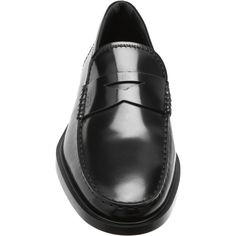 Men's Boots | Tod's New Gomma Penny Loafer Men Shoes