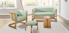 Accent Chairs, Furniture, Home Decor, Stay At Home, Circles, Addiction, Safety, Homes, Upholstered Chairs