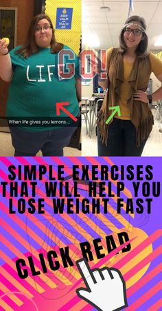 tips to lose weight,how to lose weight quickly,lose weight in 2 weeks,lose fat, Gym Workouts To Lose Weight, Best Diets To Lose Weight Fast, Fast Weight Loss, Losing Weight, How To Lose Weight Fast, Healthy Weight, Loose Weight, Loosing Belly Fat Fast, Lose Tummy Fat