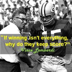 Vince Lombardi cute-quotes-and-random-things The thought of sport is a process that emerges with the existence Cute Quotes, Great Quotes, Funny Quotes, Badass Quotes, Awesome Quotes, Quotable Quotes, Motivational Quotes, Inspirational Quotes, Qoutes