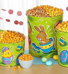 Easter friends jumbo popcorn and treats sampler humor that i looking to add some pop to your easter basket the popcorn factory has a great selection of easter popcorn treats snacks for everyone negle Gallery