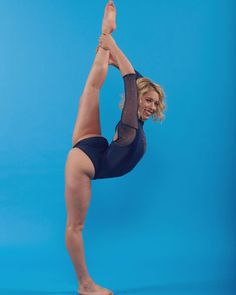 Gymnasts, Photo And Video, Videos, Photos, Instagram, Pictures