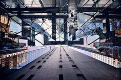 Rjl Photographs / Artworks - Vertical Horizon  -  Buamai, Where Inspiration Starts.
