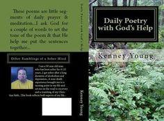 http://kenneyyoung.com/bitten-written/short-daily-poetry/daily-christian-living