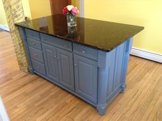 amish turned leg kitchen island   amish kitchen islands 51057   let u0027s make a kitchen   pinterest   kitchens drawers and country style furniture amish turned leg kitchen island   amish kitchen islands 51057      rh   pinterest com