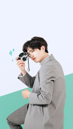 Untitled – Best of Wallpapers for Andriod and ios Asian Actors, Korean Actors, Park Bo Gum Cute, Park Bo Gum Wallpaper, Hd Wallpaper, Wallpapers, Park Go Bum, Moonlight Drawn By Clouds, Park Hyung Sik
